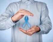 Καρκίνος Μαστού στον Άνδρα: Μύθος ή Πραγματικότητα;