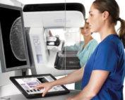 Διασφάλιση Ποιότητας στη Μαστογραφία