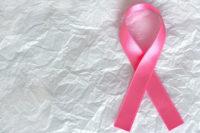 Νέοι Επιστημονικοί Προβληματισμοί στη Διάγνωση και Θεραπεία του Καρκίνου του Μαστού